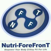 nfft2