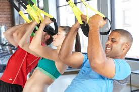 TRX Training, Personal training, fitness trainer in Singapore, Pain management in Singapore, pain relief treatment, pain relief massage in SIngapore, Kettlebell training trainer in Singapore